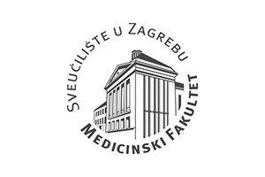 Mef-logo.jpg