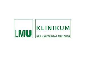 UNI-Munich.jpg