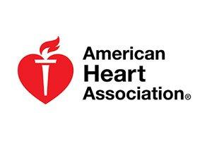 amercian_heart_association.jpg